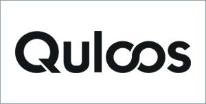 QULOOS.jpg