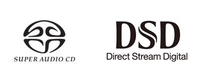 dsd-logo.png