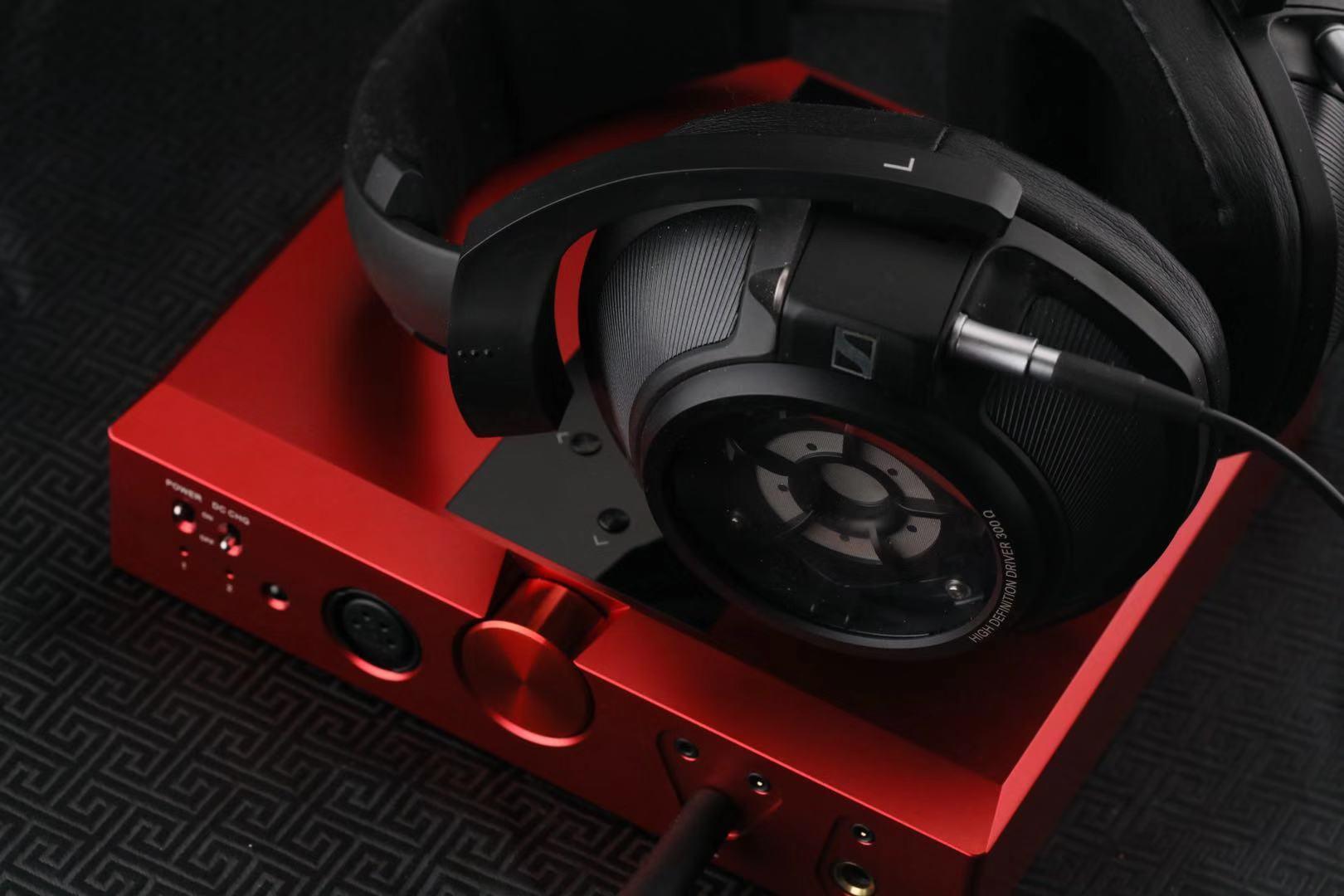 QA390纯净版固件发布, 只需要这样几步,声音还能更上一层楼